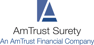 AmTrust_Surety_Logo_Color_sm